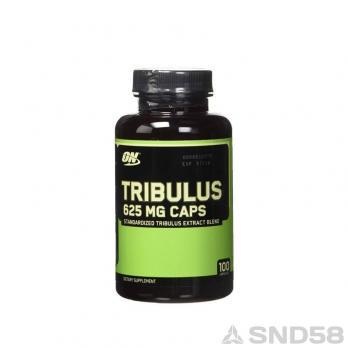 ON Tribulus