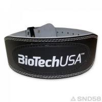 BioTech Пояс Austin 1