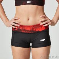Myprotein Шорты спортивные женские Power Shorts