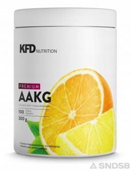 KFD Premium AAKG (Аргинин)