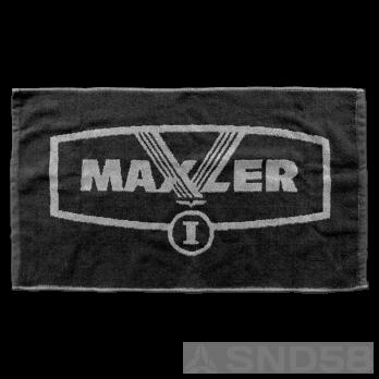 Maxler Полотенце для зала
