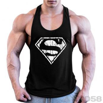 Майка Superman