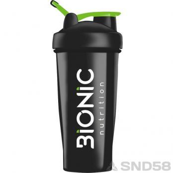 Bionic Шейкер 700 мл
