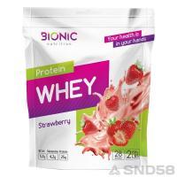 Bionic Whey Protein (Протеин)