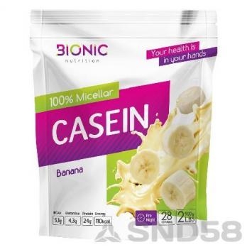 Bionic Micellar Casein (Протеин)