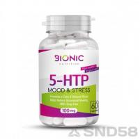 Bionic 5-HTP