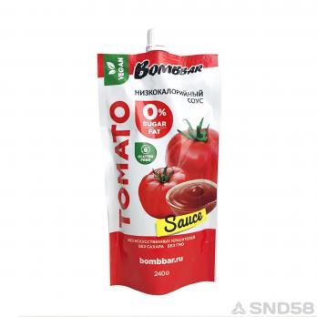 Bombbar Соус Сладкий томат