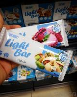 Light Supps Протеиновый батончик Light Bar