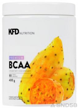 KFD Premium ВСАА (BCAA)