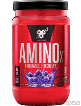 BSN Amino-X (BCAA)