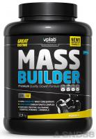 VPLab Mass Builder (Гейнер)
