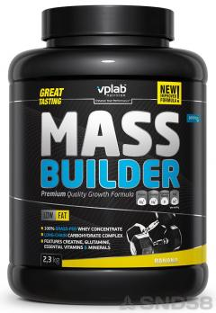 VPLab Mass Builder (Гейнер)