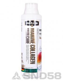 Maxler Marine Collagen SkinCare