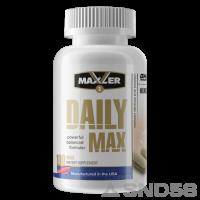 Maxler Daily Max (Витамины)