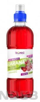 Bionic Напиток Guarana