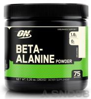 ON Beta-Alanine (Бета-аланин)