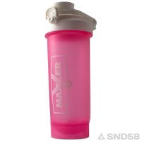 Maxler Шейкер Shaker Pro W/Lock 700 мл