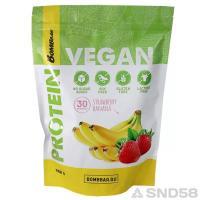 Bombbar Vegan Protein (Протеин)