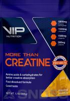 VipNutrition More Than Creatine (Креатин)