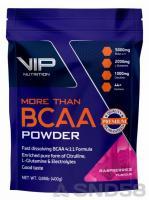 VipNutrition More Than BCAA