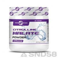 Transformation Citrulline Malate Powder (Цитруллин)