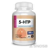 Chikalab 5-HTP