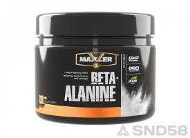 Maxler Beta-Alanine