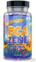WTFLabz EcaZene (Жиросжигатель)