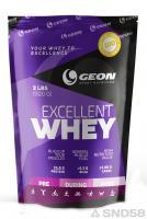 GEON Excellent Whey (Протеин)