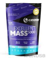 GEON Excellent Mass (Гейнер)