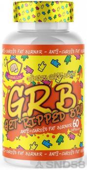 Brobolics G.R.B. (Жиросжигатель)
