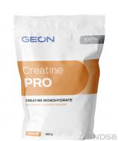 GEON Creatine Pro (Креатин)