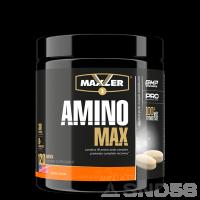 Maxler Amino Max Hydrolysate (Аминокислоты)