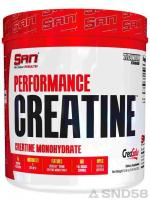 SAN Performance Creatine (Креатин)