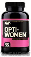 ON Opti-Women (Витамины)