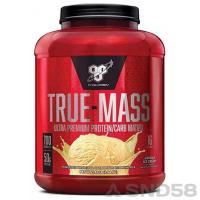 BSN True Mass (Гейнер)