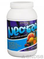 Syntrax Nectar (Протеин)