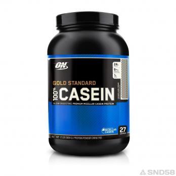 ON 100% Casein Protein (Протеин)
