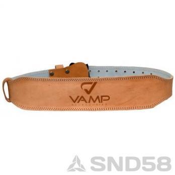 Vamp Ремень силовой Re-Comfort