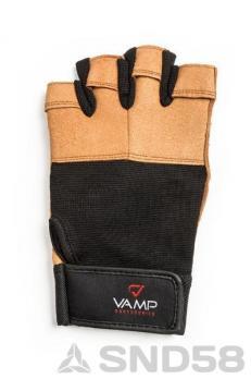 Vamp Перчатки 530